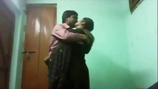 Indian College Woman Sex With Boy Mate - 69cambabies.com