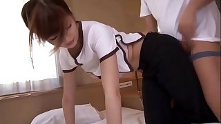 Japanese massage  HD 02 - hotcamgirls88.tk